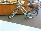 SCHWINN Road Bicycle MERIDIAN